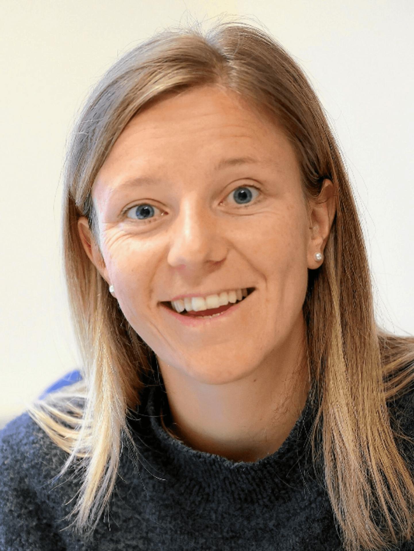 Elisabeth Tieber